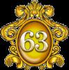 Canal 63, el canal arquidiocesano