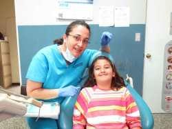 mamelones-en-dientes-permanentes