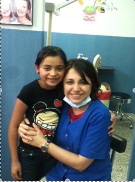 Resultados tratamiento Ortodoncia