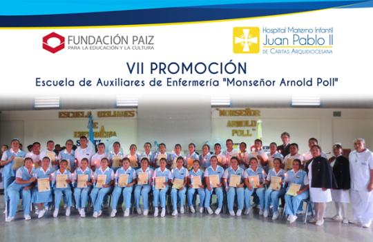 VII-promo-enfermeria